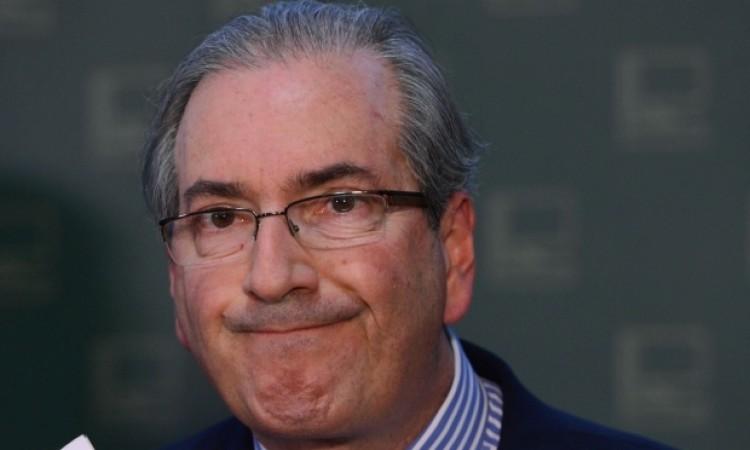 Parecer do BC pode levar a segunda denúncia contra Cunha