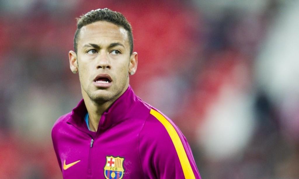 Neymar é acusado por sonegação fiscal e pode ser preso