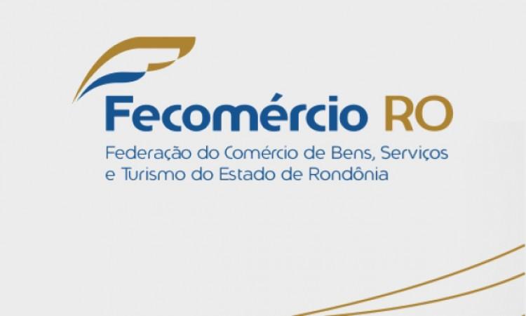 REPIS: Mais um benefício da Fecomércio-RO para os empresários