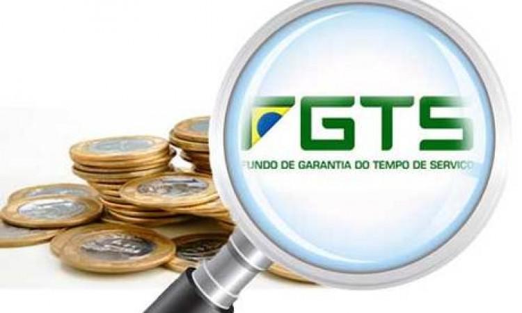 FGTS poderá quitar até 12 prestações atrasadas de imóvel