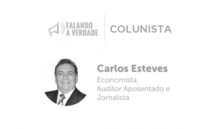 VERDADES DA PODRIDÃO DE EMPRESÁRIOS E POLÍTICOS