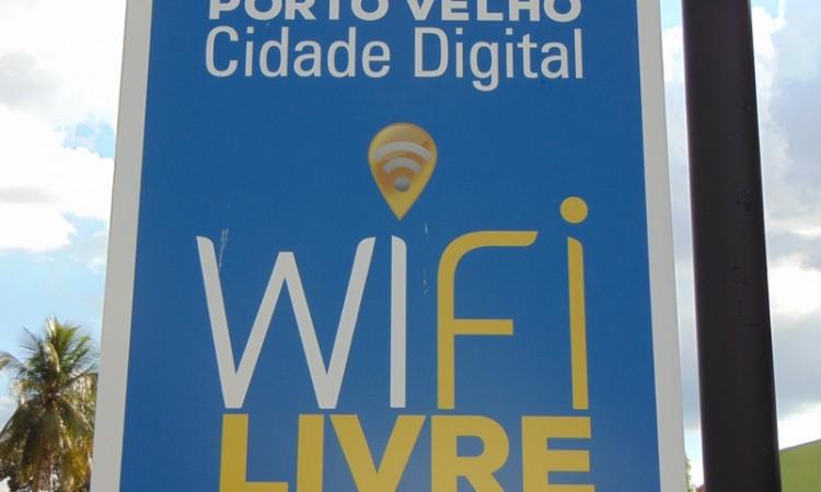 Prefeitura lança projeto Cidade Digital; Mauro Nazif fala sobre iniciativa nessa quinta (16)