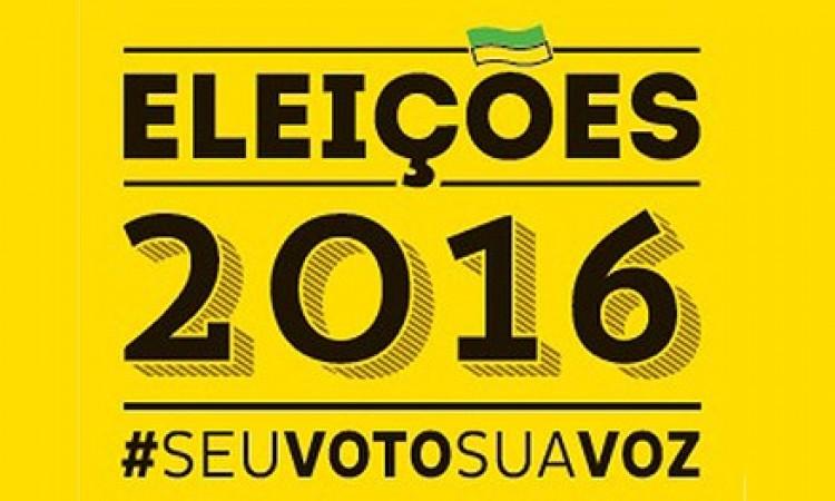 2º Turno – horário eleitoral terá início 48 horas após a proclamação do resultado