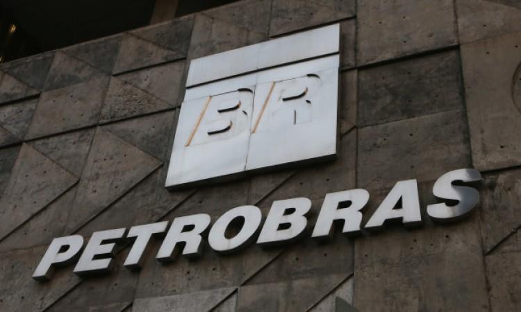 Petrobras anuncia aumento de 6% no preço do diesel nas refinarias e novo valor já está valendo