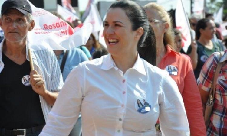 Justiça Eleitoral negou recurso de candidata a prefeita de Vilhena