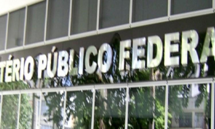 MPF pede aumento da pena de Lula no processo do triplex