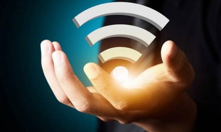 Nova tecnologia do Wi-Fi quer acabar com quase todos os cabos da sua casa