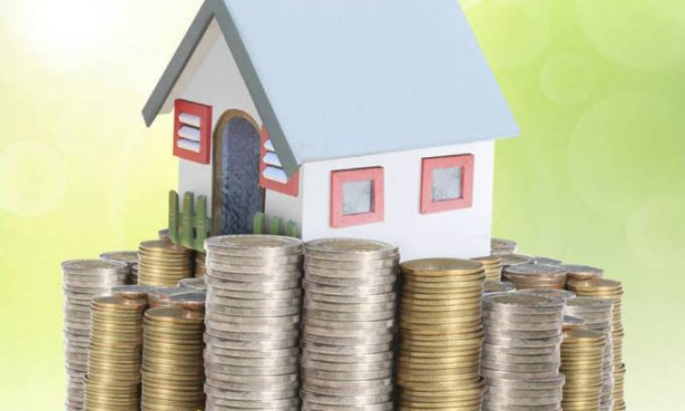 Índice que reajusta aluguel avança 6,65% em 12 meses
