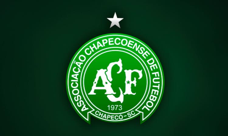 Muita emoçao! Em primeiro jogo após tragédia, Chapecoense empata com Palmeiras