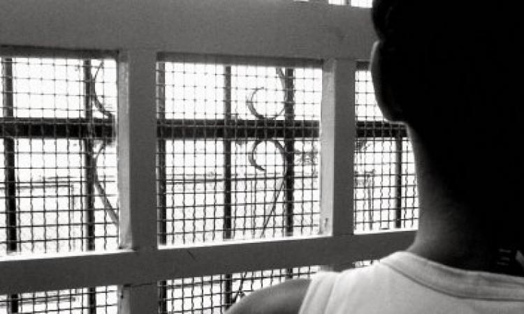 Projeto de lei permite divulgação de foto de menores infratores acima de 14 anos