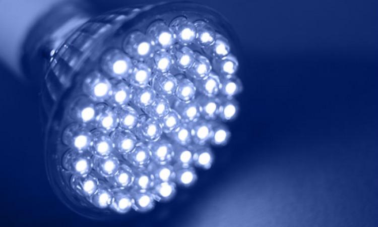 BNDES aprova regras para financiamento de luminárias LED pelo Finame