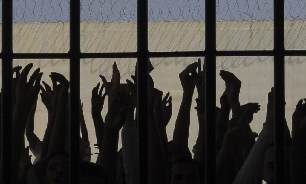 Imprensa internacional repercute massacre em Manaus e critica presídios do país