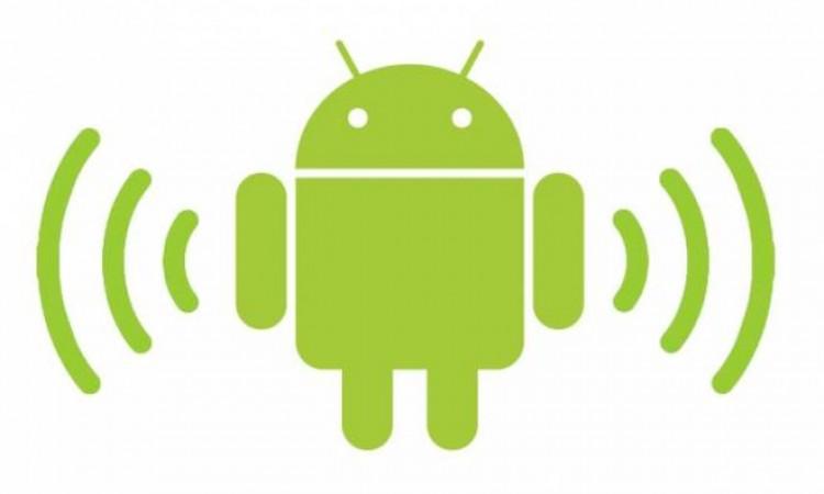 6 maneiras de reduzir o consumo de dados no Android