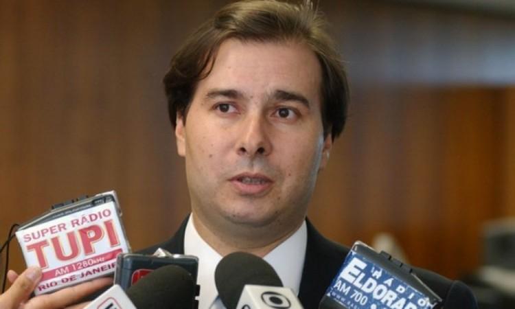 Petrobras anuncia reajuste do GLP para uso industrial e comercial