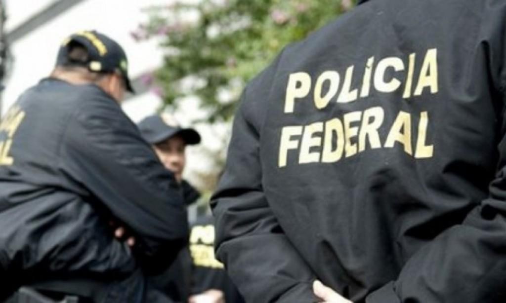 PF indicia Eike Batista, Cabral e mais dez pessoas na Operação Eficiência