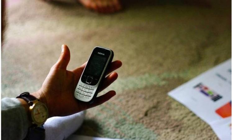 Celulares básicos também terão acesso à internet 4G