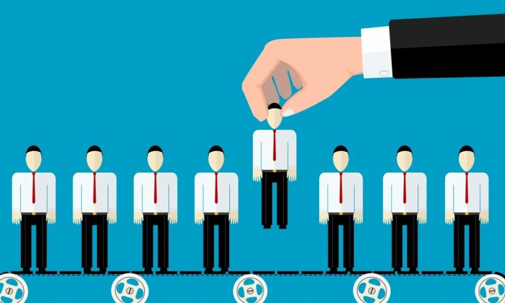 Para especialistas,terceirização pode gerar ações na Justiça e aumentar empresas