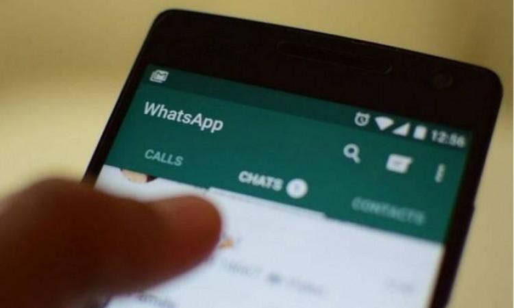 Como saber quem te mandou mensagem no WhatsApp antes mesmo de pegar o celular