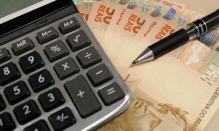 Câmara aprova medida provisória das dívidas previdenciárias