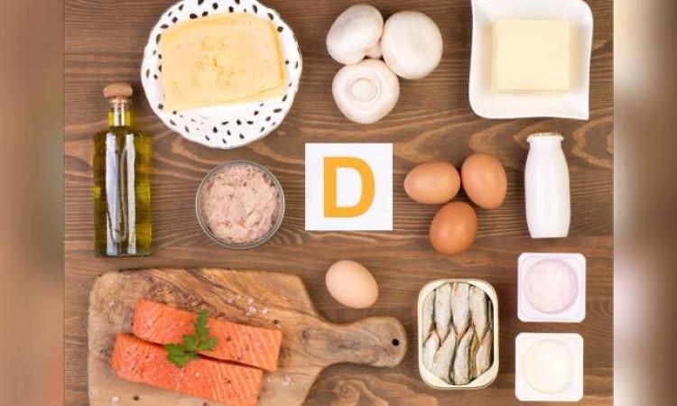 Vitamina D reduz risco de menopausa precoce, revela estudo