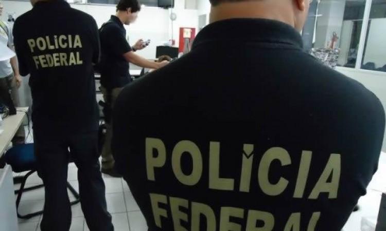 Operação desarticula quadrilha de fraudadores do seguro-desemprego