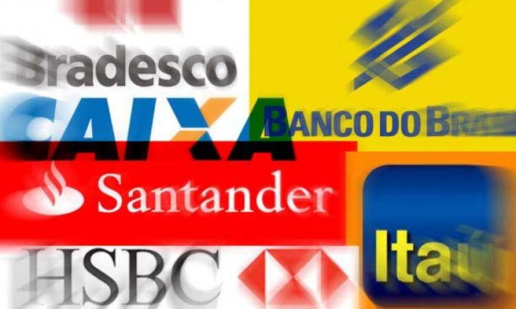 Maiores bancos do País criam empresa para análise de crédito