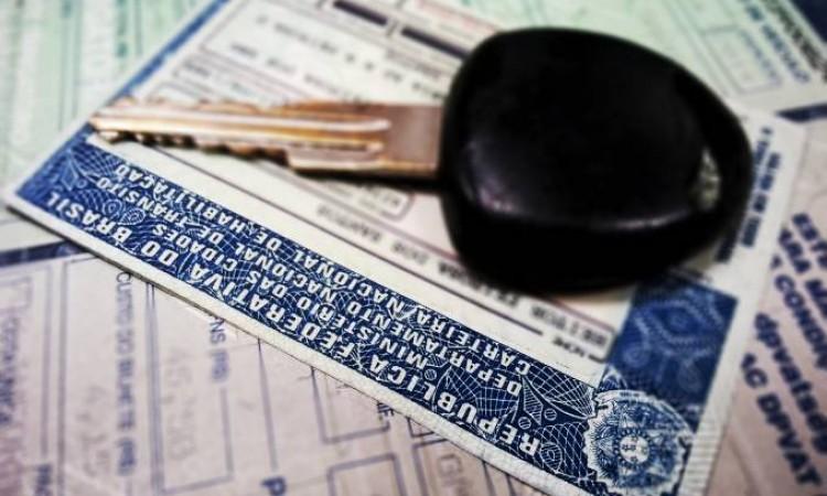 Legislação de trânsito: os pontos da sua CNH têm validade! saiba quando expiram