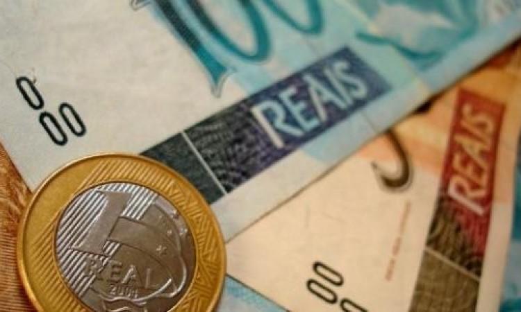 IPC-S avança em cinco capitais na última semana de setembro