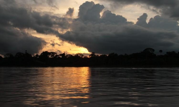 Rondônia inicia discussão da minuta para aprovação da lei de Governança Climática