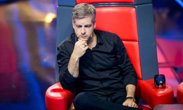 Victor Chaves ataca Globo e faz desmentido sobre 'The Voice Kids'