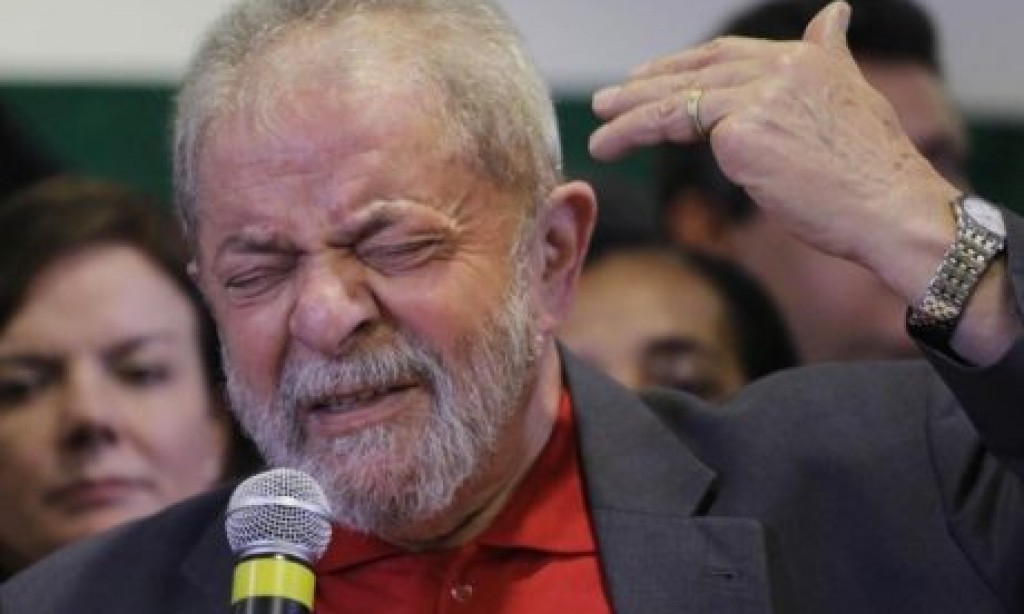 Delação cita contrato com sobrinho de Lula para agradar a petista