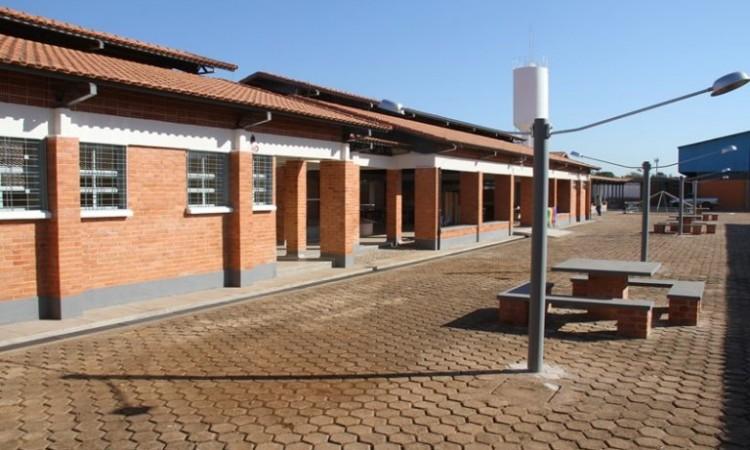 Prorrogadas até dia 11 inscrições para o projeto Asas do Saber, em Porto Velho
