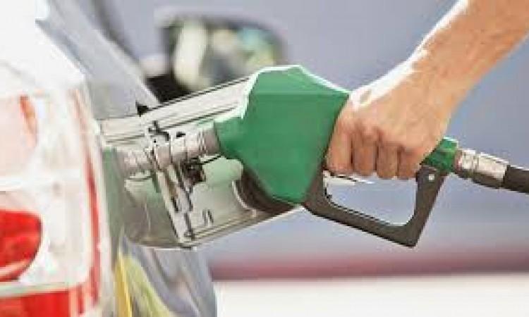 Justiça derruba liminar que suspende aumento do PIS/Cofins sobre combustíveis