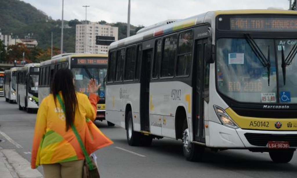 Um mês após lançamento de programa de mobilidade, adesão de municípios é baixa