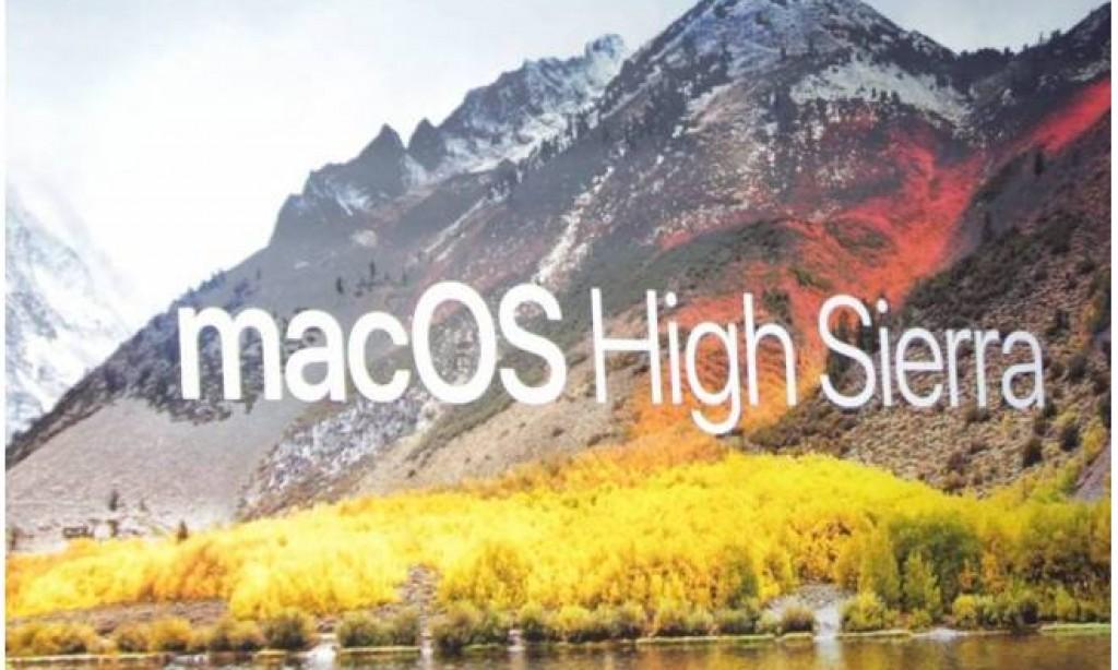 Novo sistema do Mac tem brecha que permite roubo de senhas