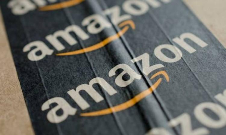 Amazon pretende começar a vender mais do que apenas livros no Brasil
