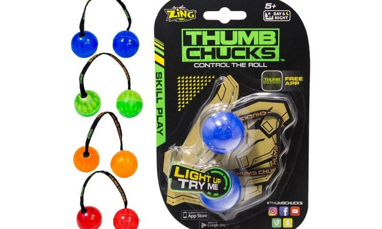 O brinquedo que deve substituir a febre dos spinners