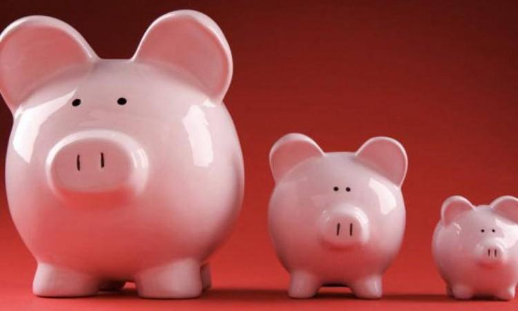 Reajuste de planos de saúde e escolas supera inflação