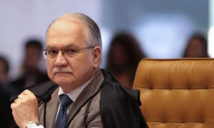 Relator apresenta na Câmara nova proposta para financiamento de campanha