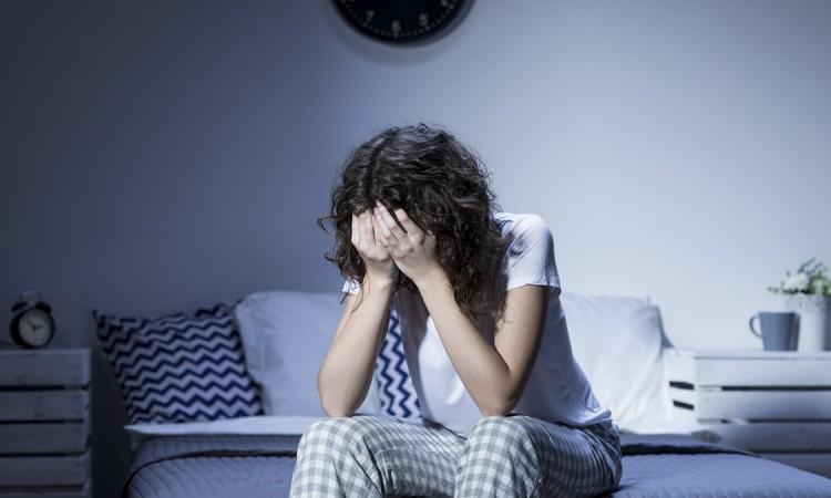 Conheça a misteriosa doença que afeta o sono para sempre