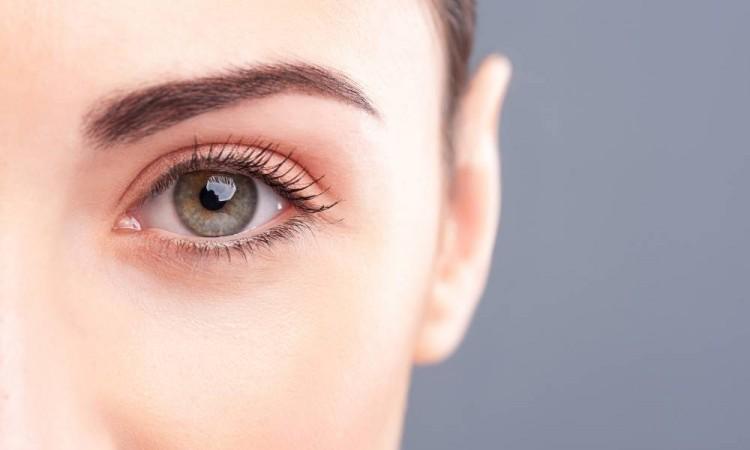 Saúde ocular, cuide da sua