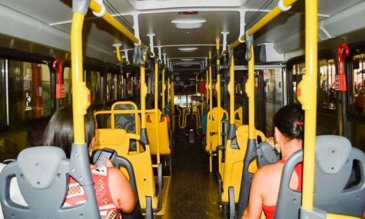 Comissão proíbe que empresas de ônibus transfiram ônus com reserva de vagas gratuitas a todos os usuários