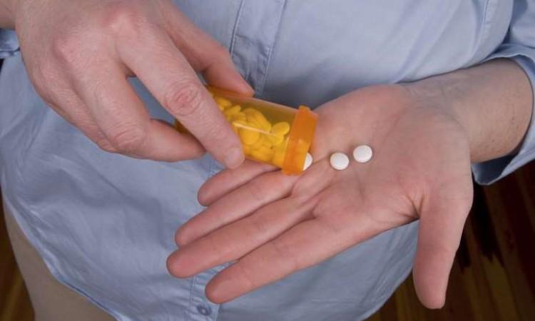 Câncer: 57% dos remédios não elevam qualidade de vida, diz estudo