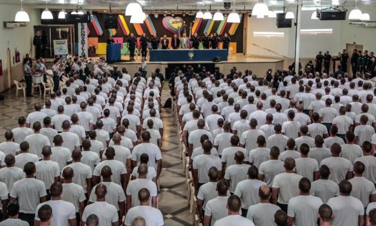 Polícia Militar inicia último curso de formação para soldados sem graduação superior em Rondônia