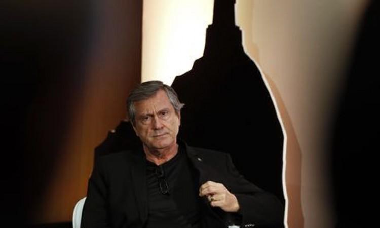 Rio: Ministro alerta para atuação do tráfico e da milícia na próxima eleição