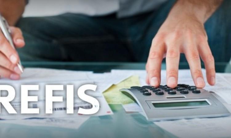 Prazo para aderir ao Refis segue até 31 de outubro