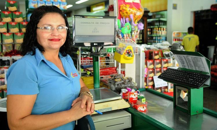 Mercado de trabalho: cinco dicas para conseguir um emprego temporário