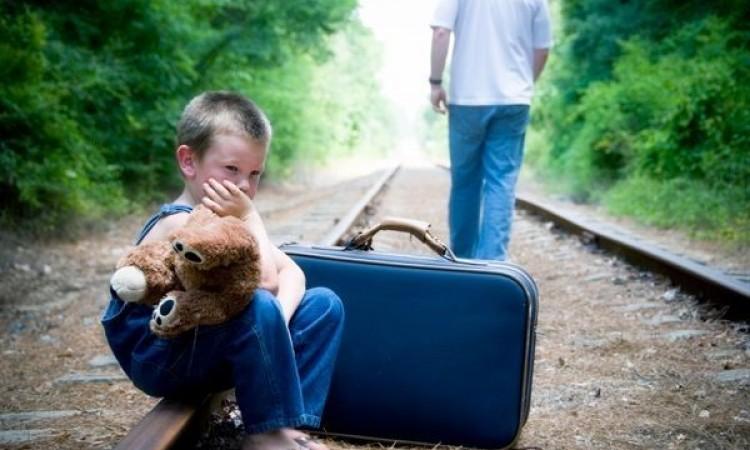 STJ: pai que abandona materialmente o filho poderá ser condenado por dano moral