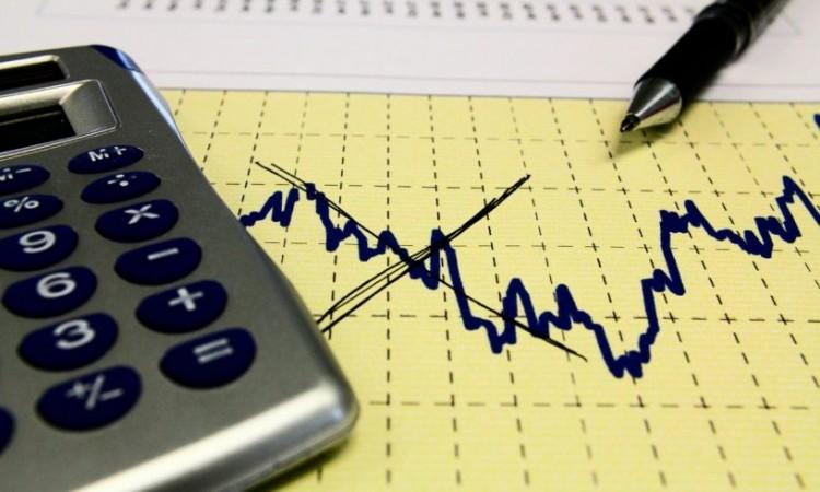 Instituições financeiras reduzem estimativa de inflação pela sexta vez