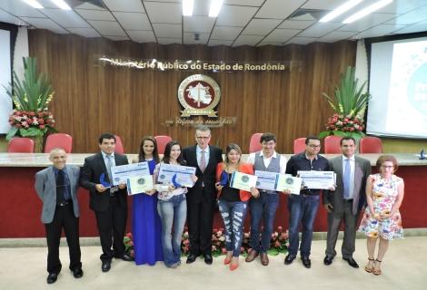 MP-Premio-Jornalismo.jpg